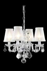 Elegant Lighting Chandelier Elegant Lighting 2800d30c Rc Chandeliers Maria Theresa 19 Light