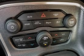 Auto Interior Com Reviews 2017 Dodge Challenger Our Review Cars Com