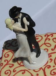brautfiguren fã r hochzeitstorte 121 besten wedding cake toppers bilder auf