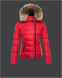 hot sell moncler women jackets high quality sale