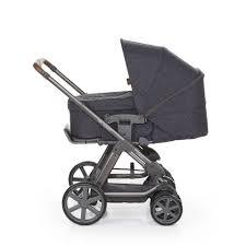 abc design kinderwagen turbo 6s abc design stroller turbo 6 2017 buy at kidsroom strollers