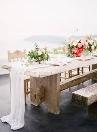 table and chair rentals island 641 best rustic chic weddings touched by time vintage