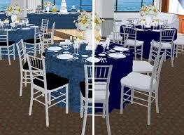 Wedding Planner Software Brides Floor Plan Software 3d Event Designer