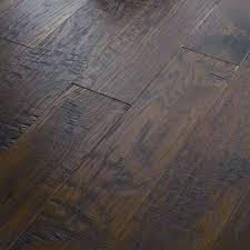 Shaw Engineered Hardwood Flooring 8 Inch Wide Wood Flooring Novic Me