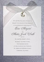 create your own wedding invitations create your own wedding invitations