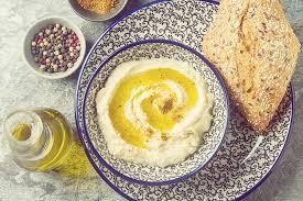 israelische k che rezept für hummus schakschuka und falafel 3 israelische