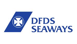 dfds seaways discount codes november 2017 voucher