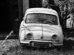 old cars black and white your research european vintage cars