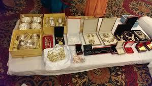 wedding gift exchange wedding gift in india gallery wedding decoration ideas
