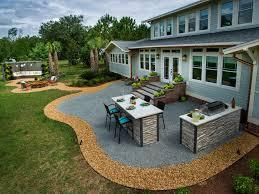 Awesome Backyards Ideas Backyard Backyard Bar Ideas Amazing Small Backyards Awesome