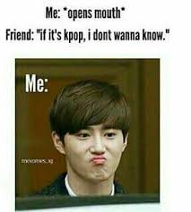 Exo Memes - exo suho kpop boys pinterest k pop suho and exo