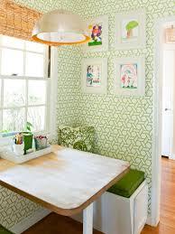 kitchen backsplash hgtv bathrooms 3d kitchen planner hgtv home
