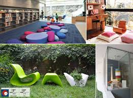 Modern Contract Furniture by Modern Children U0027s Furniture For Play Creativity In The Home