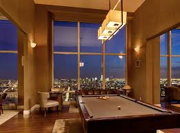 trump penthouse new york derek jeter relists pricey new york bachelor pad trulia s blog
