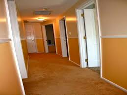 download colors for hallways astana apartments com
