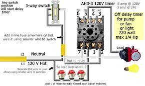 omron timer wiring diagram diagram wiring diagrams for diy car
