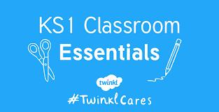twinkl writing paper ks1 essentials 1499779796 png
