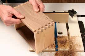 how to use a router table joe s wood shop