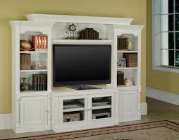 wall units outstanding entertainment wall center black