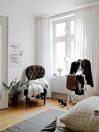interior pictures a warm interior design with ikea furniture