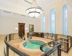 temple inside home design fort lauderdale florida temple opens to visitors