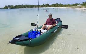 the benefits of a small boat simple fishing saturn boats