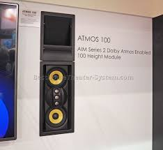 amplifier for home theater speakers in wall speakers for home theater 4 best home theater systems
