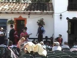 imagenes de coplas de despedida tutucan rionegro antioquia colombia despedida alcalde 2 coplas