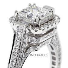 sears engagement rings engagement rings engagement rings princess sears