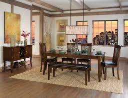 Casual Dining Room Furniture Sets Lindermans Furniture Dinning Room Sets U0026 Furniture