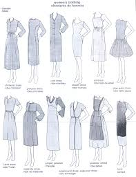 dresses fashionables english pinterest fashion vocabulary