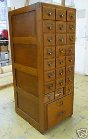 Library File Cabinet Best 25 Vintage File Cabinet Ideas On Pinterest Industry
