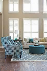 wohnzimmer blau beige wohnzimmer beige gestalten 60 beispiele wie sie das besser machen