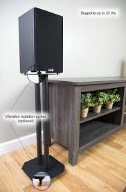 14 best speakers design images on pinterest speaker stands