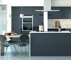 peinture resine pour meuble de cuisine peinture resine pour meuble de cuisine gallery of peinture pour