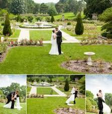 wedding photographers kansas city the garden the best of kansas city kansas