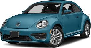 volkswagen bug blue new volkswagen beetle sayville ny