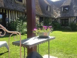 chambre d hotes etretat et environs chambres d hotes honfleur et environs 16488 klasztor co
