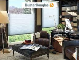 Outdoor Furniture Nashville Bellevue Furniture Stores U2013 Wplace Design