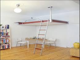 home design saving small room ideas 11 stunning space desk ikea