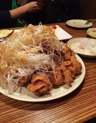 Family Garden Chinese Food Chimaek Korean Fried Chicken And Beer Cnn Travel