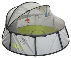 Travel Mosquito Net For Bed 9 Brilliant Baby Beach Tent Options For Safe Summer Fun