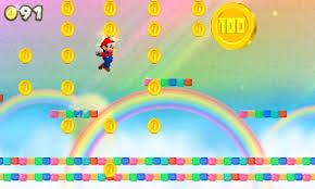 amazon super mario bros 2 nintendo america video games