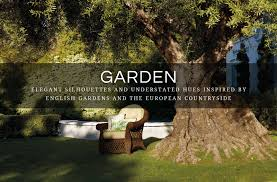 frontgate outdoor furniture collection interactive application