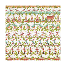 jumbo roll christmas wrapping paper decor tips best jumbo christmas wrapping paper roll