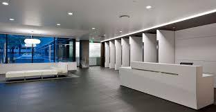 Aecom Interior Design Platinum Facility Services Commercial Site Maintenance San Jose Ca