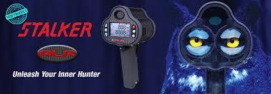 stalker ii radar manual mega tech public safety equipment