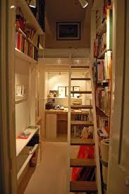 hidden room secret rooms ideas lovely hidden room ideas graphicdesigns