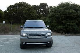 land rover hse interior review 2011 range rover hse and supercharged the truth about cars