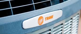 Central Air Conditioning Estimate by Trane Air Conditioner Prices Reviews And Buying Guide 2017